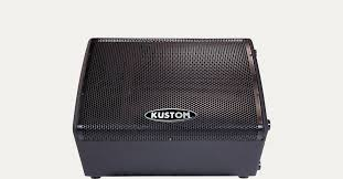 floor mounted stage lighting buying guide how to choose stage monitors the hub