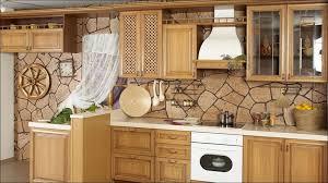 Kitchen Virtual Designer by Kitchen Virtual Kitchen Color Designer Virtual Kitchen Makeover