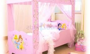 chambre princesse conforama déco lit princesse conforama 54 reims lit fille princesse