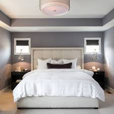Best Ceilings Images On Pinterest Bedroom Ideas Coastal - Ceiling ideas for bedrooms
