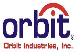 orbit evergreen landscape lighting low voltage cast aluminum mr16 underwater light fixture
