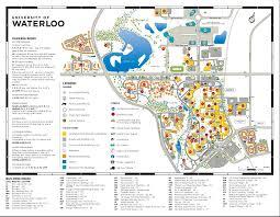 Odu Parking Map Fresh Broward College Central Campus Map Cashin60seconds Info