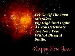 happy new year messages 2018 new year 2018 sms wishes