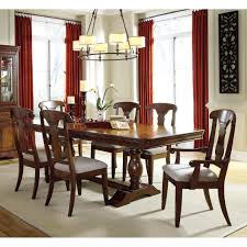 epic ashley furniture patio sets 58 in lowes patio dining sets