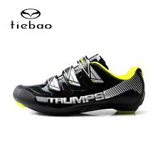 bike riding sneakers compare prices on riding road bike online shopping buy low price