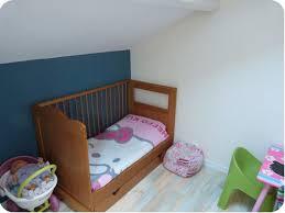 leroy merlin deco chambre peinture bleu petrole leroy merlin maison design bahbe com