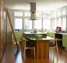 Kitchen Island Table Combination 14 Awesome Kitchen Table Island Combination Pic Design Ramuzi