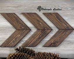 Country Star Home Decor Rustic Star Wood Wall Art Texas Star Décor Country Star