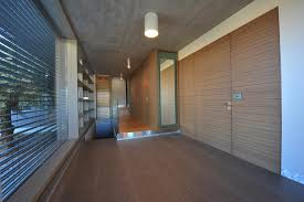 modern interior home interior arrangement ation designs homes cool home