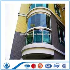 bay windows for sale bay windows for sale suppliers and