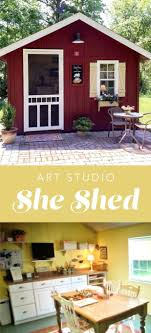 she shed plans office ideas outstanding backyard shed office plan images garden