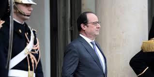 siege pole emploi visite de françois hollande au siège de pôle emploi