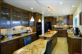 open kitchen island kitchen open kitchen island kitchen island tops wood kitchen