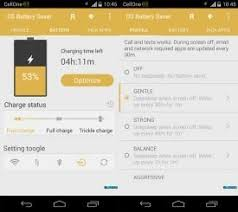 android sleep mode how to activate sleep mode on android quora