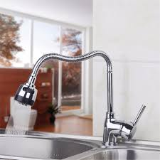 modern square kitchen faucets compare prices on square kitchen faucets online shopping buy low