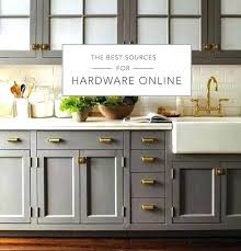 where to place knobs on kitchen cabinets cabinet hardware placement kitchen cabinet hardware placement 3