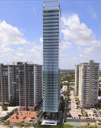 2000 ocean condominium hallandale beach new 2000 ocean