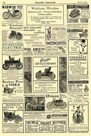 studebaker archives chuck u0027s toyland