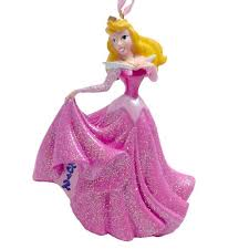 your wdw store disney ornament princess