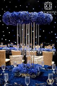 mini chandelier centerpieces 3187 best tall centerpieces images on pinterest marriage