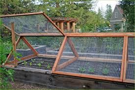 raised garden bed layout 21 raised garden bed layouts best 25
