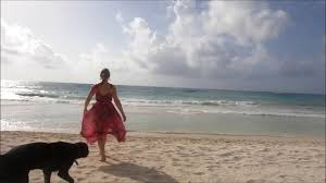 las ranitas eco boutique hotel in tulum mexico youtube