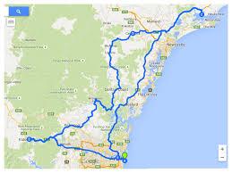 Time Difference Map Le Voyage The Trip U2013 En Balade Autour Du Monde
