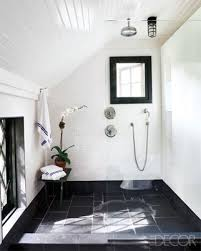 amazing black and white small bathroom designs design gallery 2772