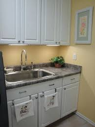 Metal Kitchen Sink Cabinet Unit Cabinet For Kitchen Sink Metal Kitchen Sink Cabinet Unit Pathartl