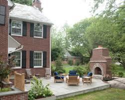 100 home courtyards best 10 italian courtyard ideas on