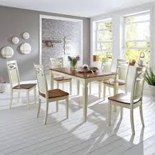 Wohnzimmer Ideen Landhaus Haus Renovierung Mit Modernem Innenarchitektur Ehrfürchtiges