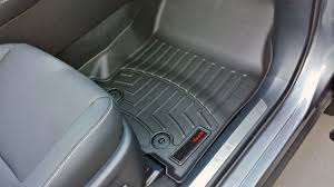 lexus is250 black floor mats weathertech or lexus floor mats clublexus lexus forum discussion