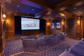 home theater install theater installation tips picture perfect 4k uhd