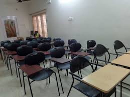Quill Conference Table Quill Educations Alwarthirunagar Language Classes In Chennai