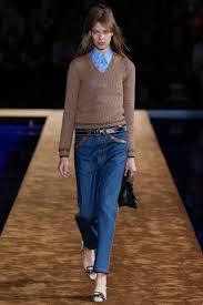prada spring 2015 menswear collection vogue