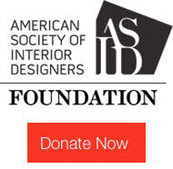 Interior Design License Texas Texas American Society Of Interior Designers