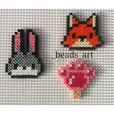 3141 best bordados images on pinterest cross stitch patterns