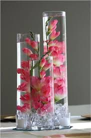 Long Vase Centerpieces by Best 25 Gladiolus Wedding Ideas On Pinterest Gladiolus Wedding