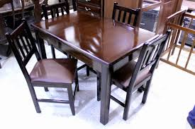 table de cuisine moderne table de cuisine bois best of table escamotable cuisine ikea best