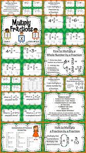 65 best math 6 images on pinterest teaching math teaching ideas