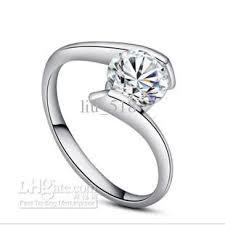 wedding ring models 1 ct models diamond ring wedding ring ring birthday