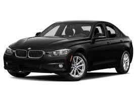 new 2018 bmw x6 price bmw lease offers u0026 price philadelphia pa