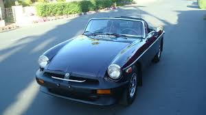 mgb sebring roadster google zoeken mg cars pinterest cars