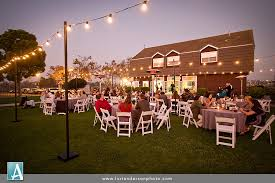 Wedding Venues In Southern California Anyone Know Of Any Byo Type Venues In So Cal Weddingbee