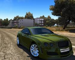 bentley png released 2012 bentley continental gt platinum motorsports 1 01
