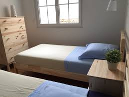 la chambre bleu la chambre bleue chilo tipi