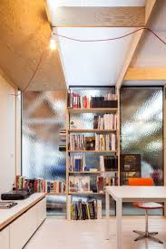 246 best office interior images on pinterest office designs