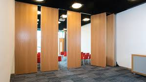 wall partition moveable walls style moveable partition specialists the moving