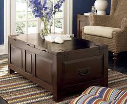 coffee tables that turn into tables bar trunk furniture grey felt bar trunk with chest of drawer
