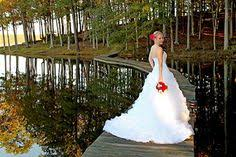 wedding venues in richmond va wedding venues in richmond virginia wedding venue